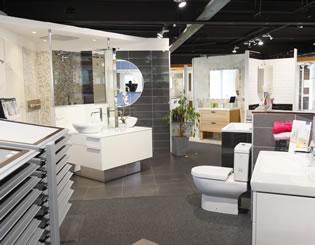 agence wendel agen lot et garonne 47 carrelage salle de bain sanitaire. Black Bedroom Furniture Sets. Home Design Ideas