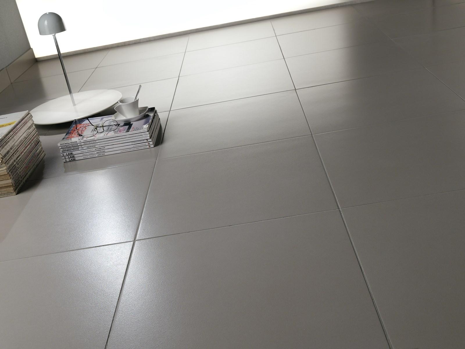 Carrelage 60x60 gris clair carrelage intarieur sol et for Carrelage wendel