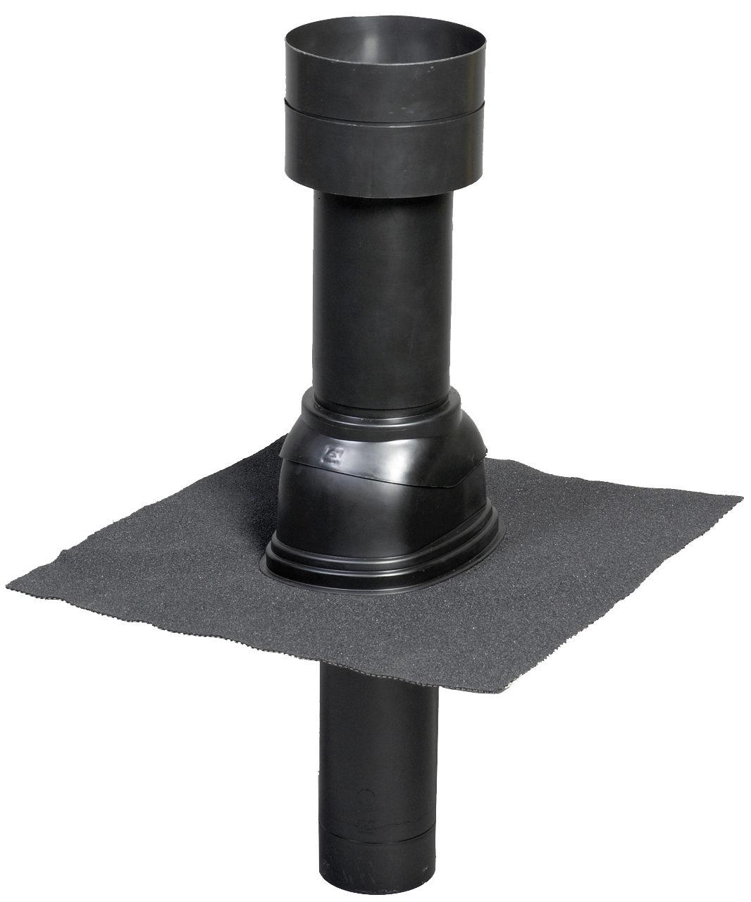 Carrelage design wendel carrelage moderne design pour for Carrelage wendel