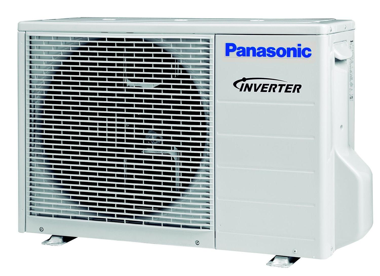 climatiseur monosplit r versible inverter etherea e ion. Black Bedroom Furniture Sets. Home Design Ideas