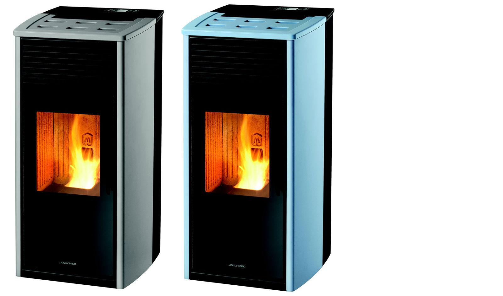 po le granul s stile pour le chauffage air forc humidifi. Black Bedroom Furniture Sets. Home Design Ideas