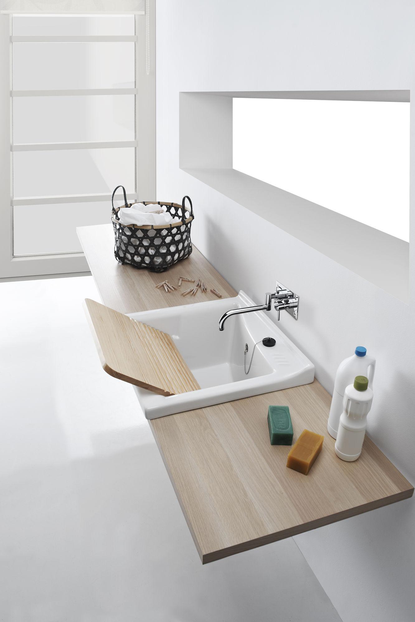 bac laver blink. Black Bedroom Furniture Sets. Home Design Ideas