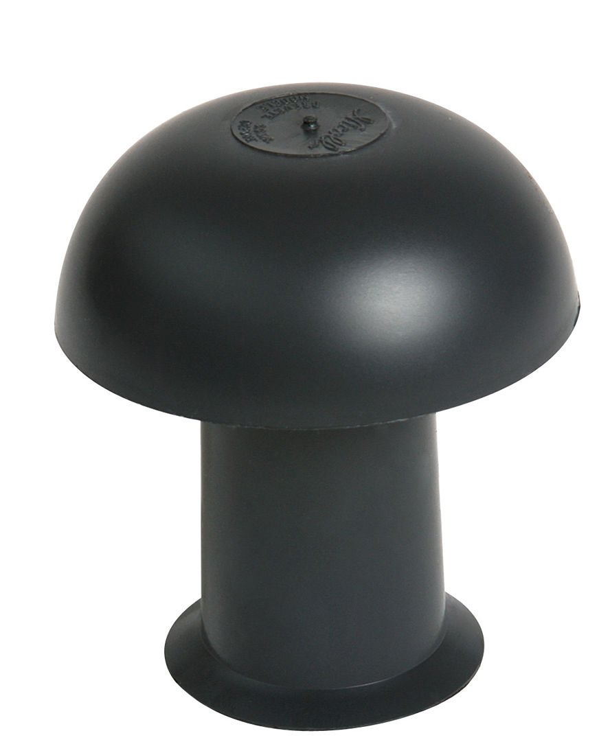 chapeau de ventilation pvc. Black Bedroom Furniture Sets. Home Design Ideas