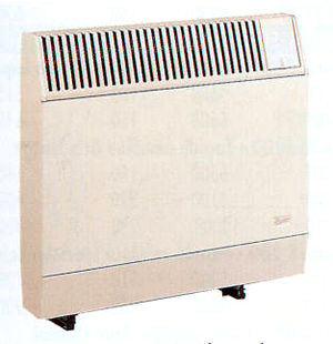 radiateur gaz chemin e s rie modulgaz. Black Bedroom Furniture Sets. Home Design Ideas