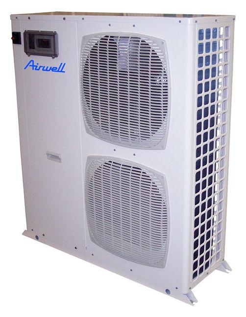 Pompe chaleur air eau monobloc haute temprature ht chauffage seul - Pompe a chaleur air eau daikin prix ...