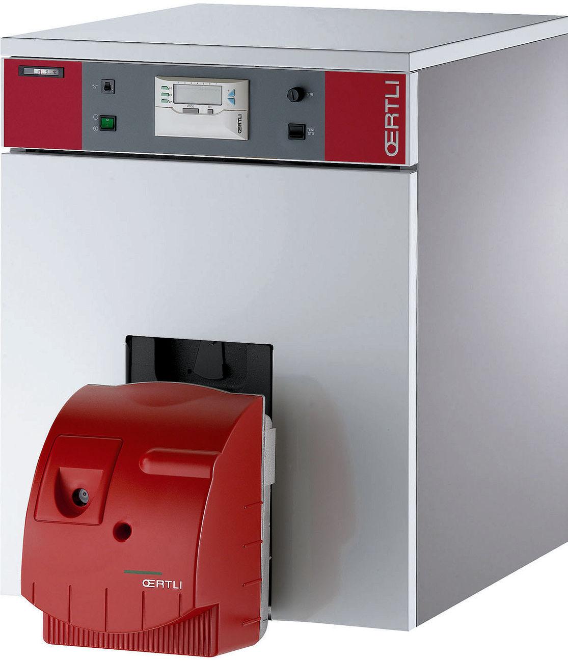 Exemple devis chauffage central gaz devis travaux lorient clermont ferran - Exemple devis chauffage ...