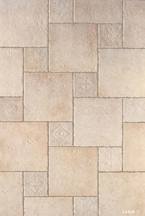 Stone carrelage tendance d co tuiles c ramiques for Carrelage stone