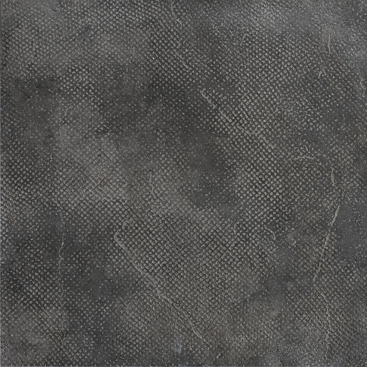 Srie color concrete for Carrelage wendel