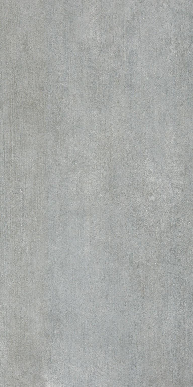 Srie maxima for Carrelage wendel