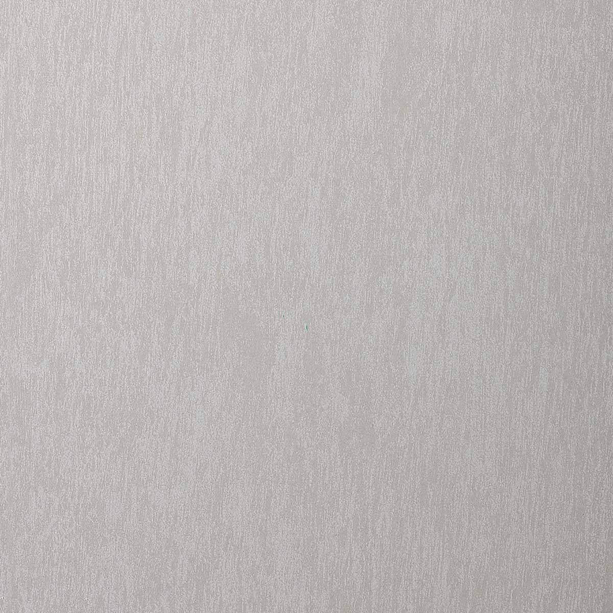 Srie infinity for Carrelage wendel