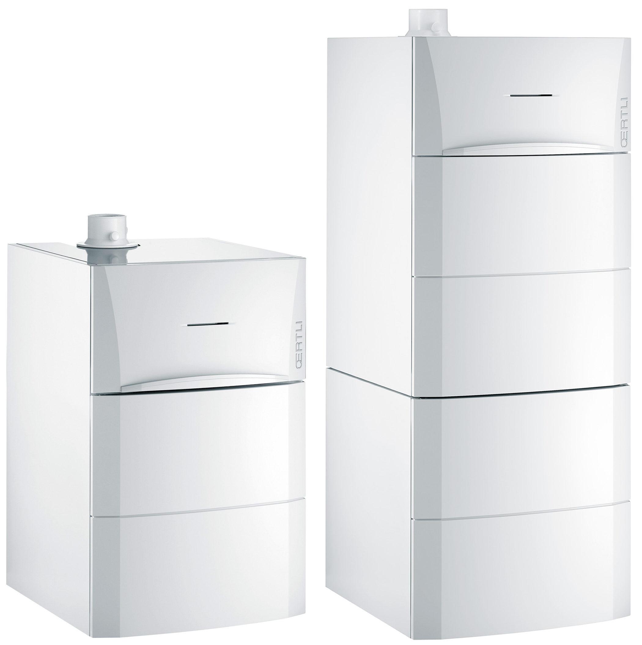 chaudi re au sol condensation oenoviagaz confort chauffage seul. Black Bedroom Furniture Sets. Home Design Ideas
