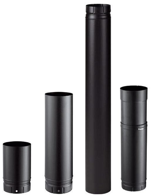 tuyau pour poele a bois tuyau poele bois sur enperdresonlapin. Black Bedroom Furniture Sets. Home Design Ideas