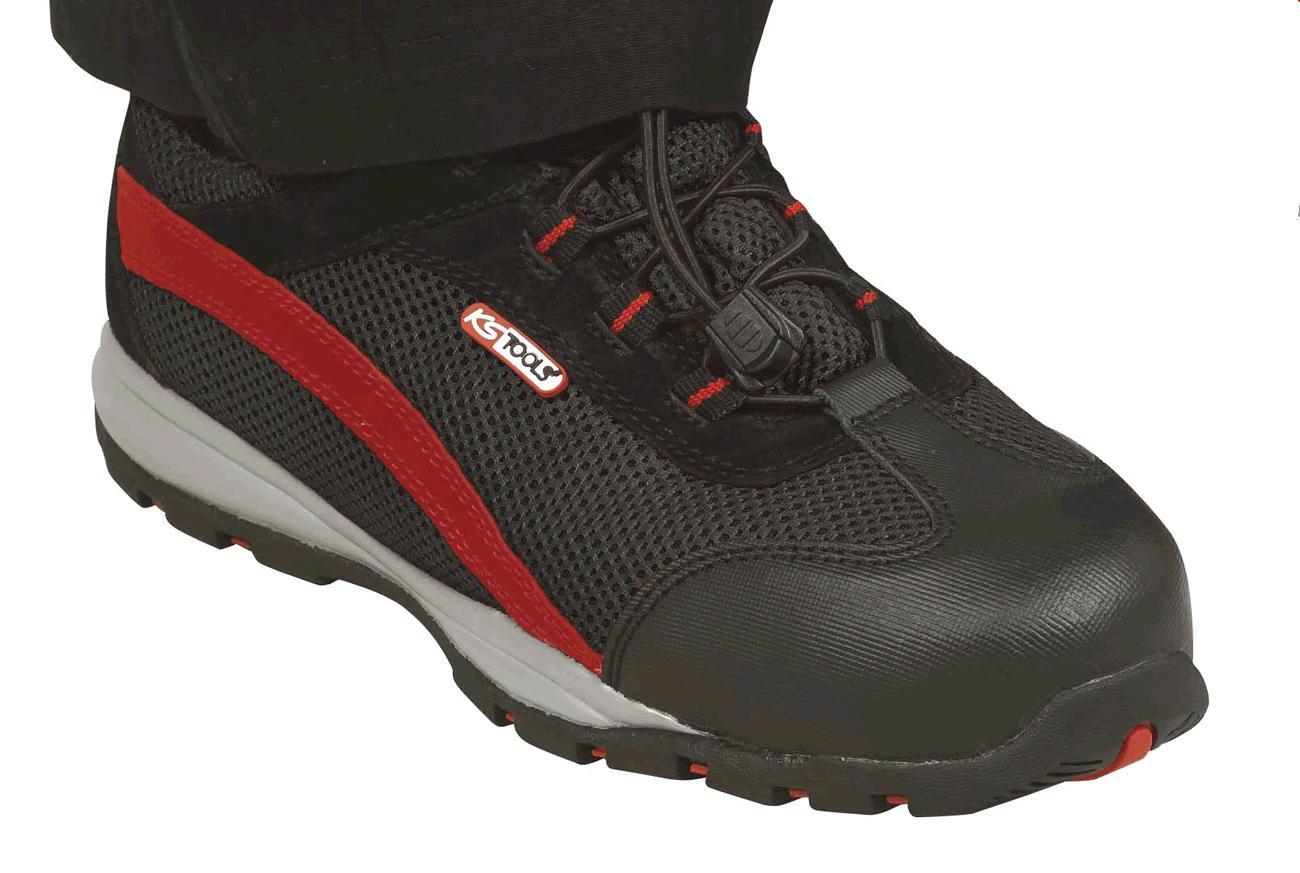 chaussures de s curit mod le sport light s1p. Black Bedroom Furniture Sets. Home Design Ideas