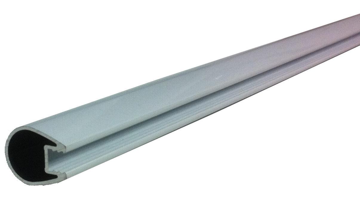 Profil de finition pour verre 6 mm - Vitre pour baignoire ...