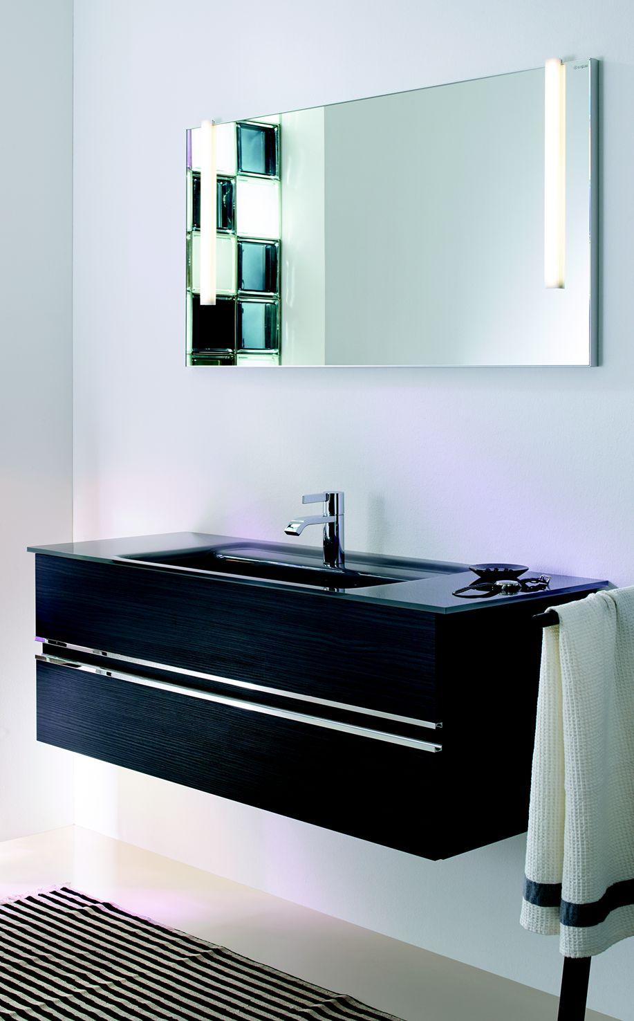 Meuble De Salle De Bain Allemand meuble salle de bain burgbad | bright shadow online