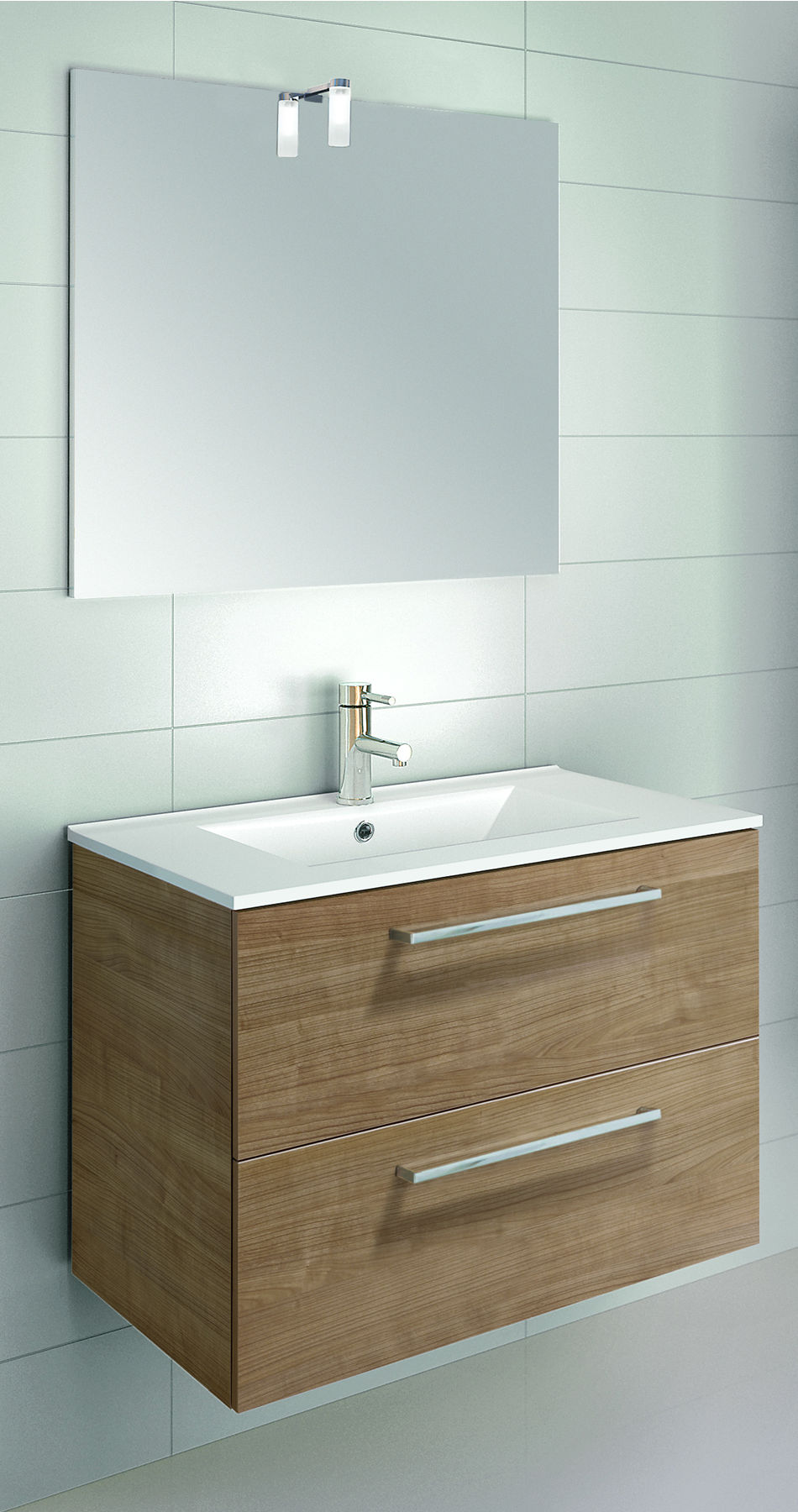 great fabulous photo du produit royo ensemble meuble saphir tiroirs with meuble sous vasque cm with meuble sous lavabo 50 cm largeur