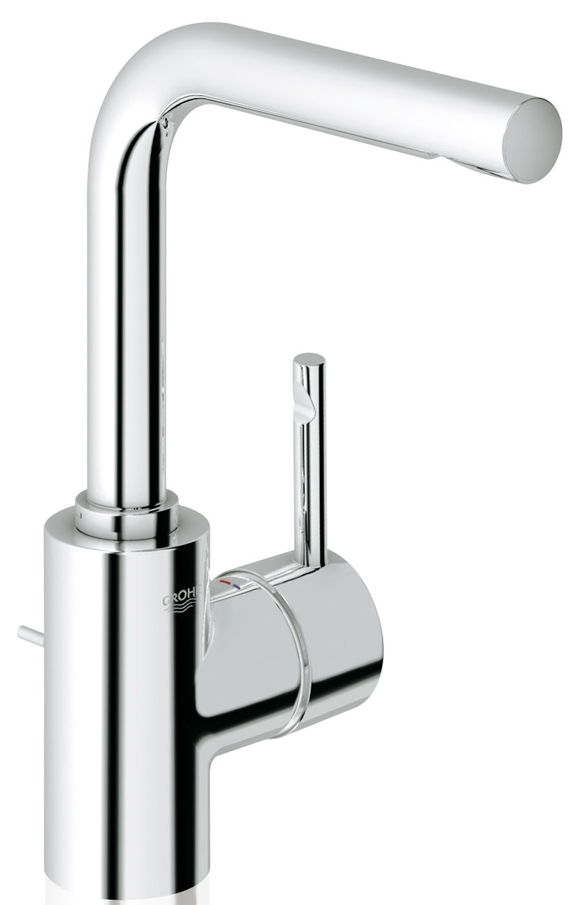 Mitigeur vasque salle de bain for Mitigeur salle de bain
