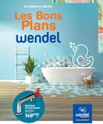 Visualisez En PDF Notre Promotion Les Bons Plans WENDEL