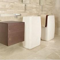 wendel carrelage salle de bains sanitaire cuisine